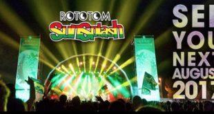 rototom-2017