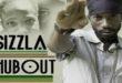 sizzla-shub-out