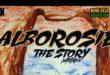 alborosie-story-mixtape