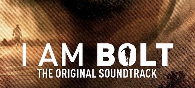 colonna-sonora-i-am-bolt