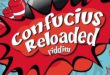 confucius-reloaded