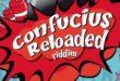 confucius-reloaded
