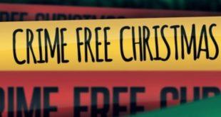 crime-free-christmas