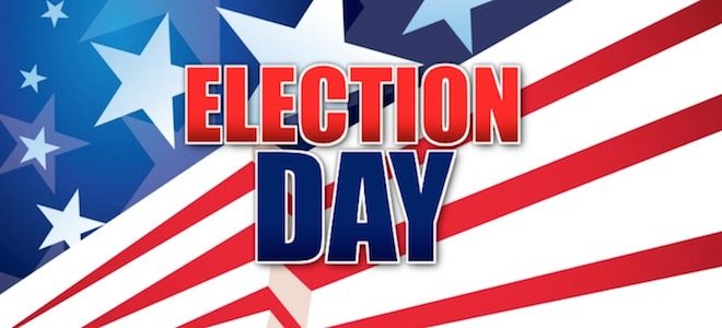 election-day