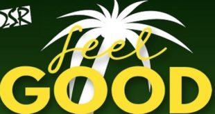 I nuovi singoli di Beenie Man, Busy Signal e Chris Martin sul Feel Good Riddim