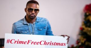 konshens-crime-free-christmas