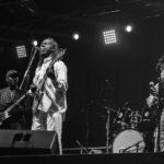 one-love-uk-festival-2016-1