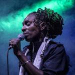 one-love-uk-festival-2016-10