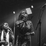 one-love-uk-festival-2016-11