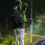 one-love-uk-festival-2016-17