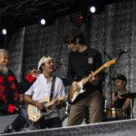 one-love-uk-festival-2016-26
