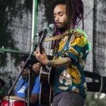 one-love-uk-festival-2016-32