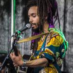 one-love-uk-festival-2016-33