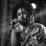 one-love-uk-festival-2016-35