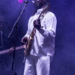 one-love-uk-festival-2016-4