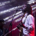 one-love-uk-festival-2016-7