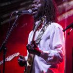 one-love-uk-festival-2016-9