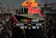 welcome-to-jamrock-cruise-2016