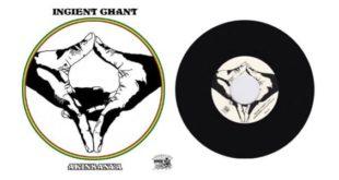 Akinsanya: il nuovo singolo è Incient Chant