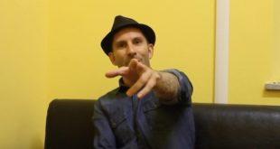 Intervista a Chisco: amate il reggae come più vi piace