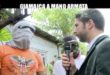 giamaica-a-mano-armata