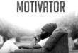 motivator-bugle