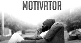 Bugle il motivatore: pubblicato il suo nuovo singolo