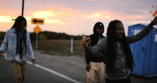 Per i New Kingston c'è il videoclip di i