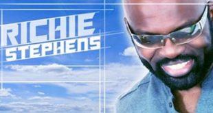 Richie Stephens omaggia il Salento con il singolo Place Call Salento