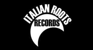 Intervista a Italian Roots Records: un onore trasmettere i messaggi tramite i grandi del reggae