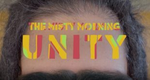 The Misty Morning: il singolo Unity anticipa il nuovo album