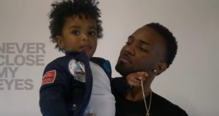 Original Daddy: nuovo video per Konshens