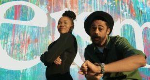 Queen Ifrica con Damian Marley in Trueversation: pubblicato il videoclip