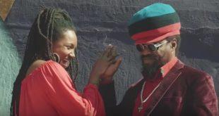 I Jahfe con Michael Rose nel nuovo singolo Angel