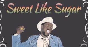 Sweet Like Sugar,  una compilation dedicata a Sugar Minott