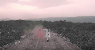 Protoje contro la situazione della Giamaica nel singolo Blood Money: pubblicato il video