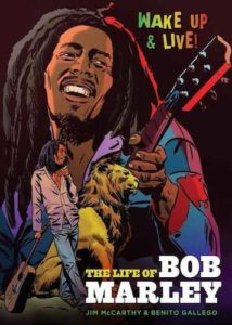 Catch a Fire : The Life of Bob Marley by Timothy White (2006, Paperback, Revised)