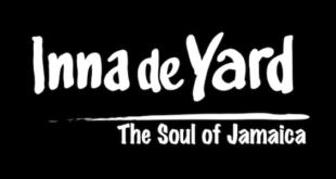 Uscito Soul Of Jamaica, il nuovo album del collettivo Inna De Yard