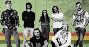 Intervista ai Jakala: il primo disco è stato il nostro trampolino di lancio