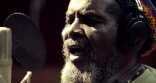 Living In Babylon è il nuovo singolo di Pablo Moses