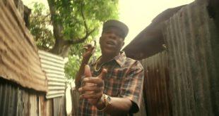 Nah Sell Out è il nuovo singolo di Burro Banton