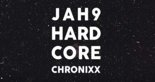 Chronixx insieme a Jah9 nel remix di Hardcore