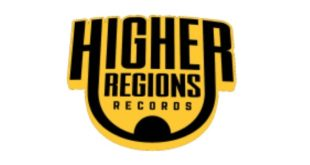 Intervista alla Higher Regions Records, la label italiana che produce i veterani del reggae