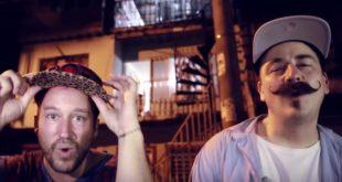 I Jamaram pubblicano il nuovo album ed il video di Easy Life