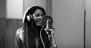 Jah9 pubblica il video di Prosper, nuovo estratto da 9