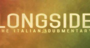 Intervista a Federico Romanello, regista di Longside – The Italian Dubmentary
