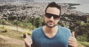 Intervista a Manudigital: dal recente tour italiano alla travolgente esperienza giamaicana