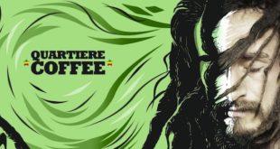 Conscience è il nuovo album dei Quartiere Coffee