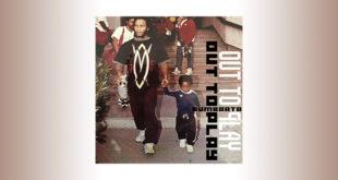 Out To Play è il nuovo singolo di Daniel Bambaata Marley