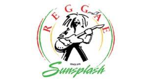 Accadeva oggi 24 giugno: andava in scena la prima edizione del Reggae Sunsplash